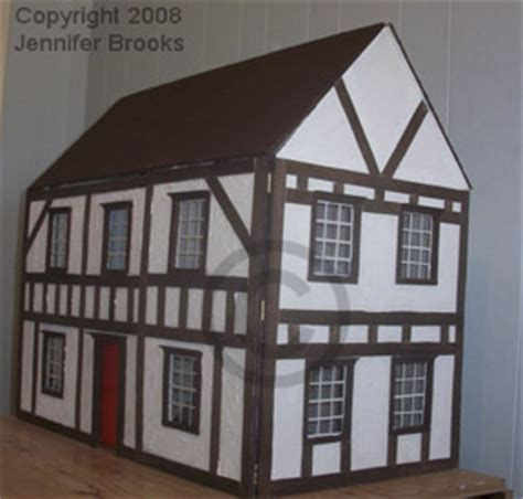 build a doll house wooden build a dollhouse from scratch plans pdf download free build dresser plans