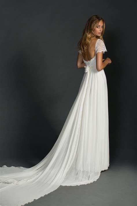low cost but wedding dresses you must have plus