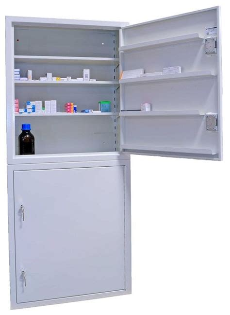 cabinet doherty controlled wall 1730x760x305mm 8