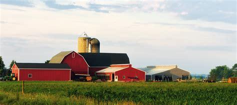 Farmhouse Ranch by Premier Properties Real Estate