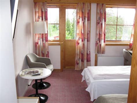 billige einzelbetten sillongen toten hotel s 248 r fron norge hotell