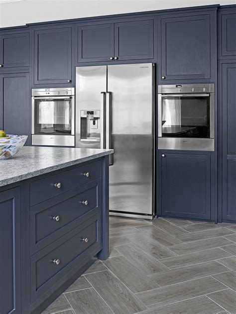 handsome furniture kitchen cabinets read this before you paint your kitchen cabinets