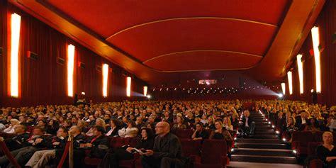 cinemaxx essen programm downloads filmfest hamburg 2018