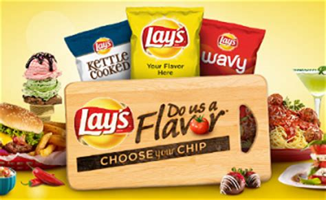 Lays Com Sweepstakes 2017 - lay s summer days instant win game ends 7 25 15