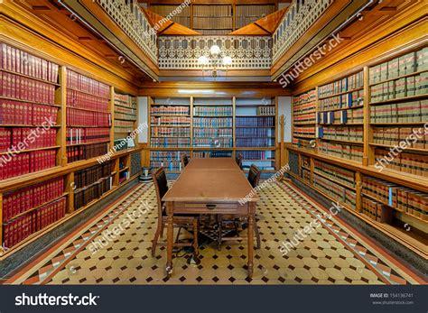 law library des moines des moines iowa august 19 bookshelves in the iowa