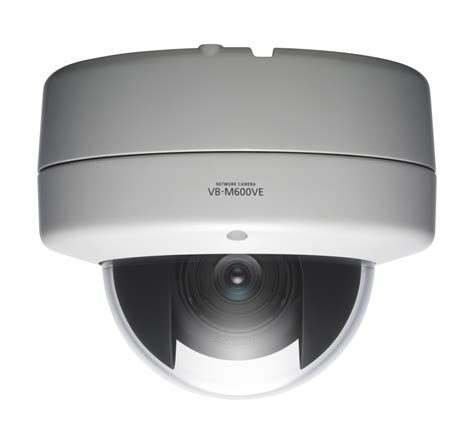 interior home security cameras security cameras for homes images who says security