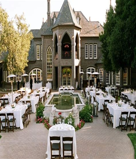 top wedding venues in california destination wedding venue ledson winery weddings at the