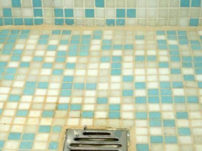 hotel pavia vicino stazione affitto camere pavia per breve e medio periodo vicino