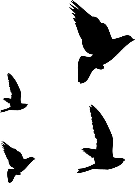 imagenes tatuajes tumblr png dibujos de pajaros volando tumblr buscar con google