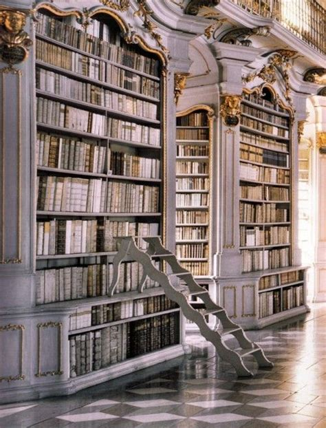 beautiful home libraries beautiful library organizing for the home pinterest