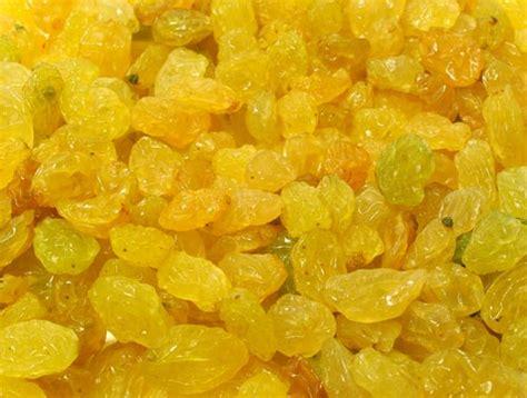 Golden Raisin golden raisin products iran golden raisin supplier