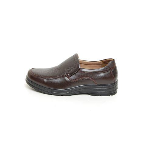 platform loafer shoes s leather u line stitch platform high heel loafer shoes