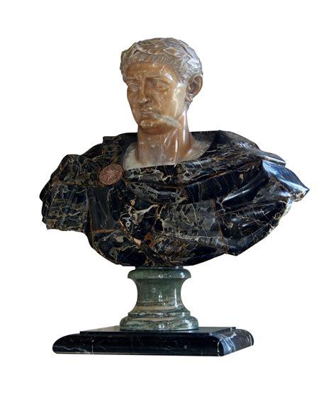 Biografie Caesar Latein Gaius Caesar Iulius Bilder News Infos Aus Dem Web
