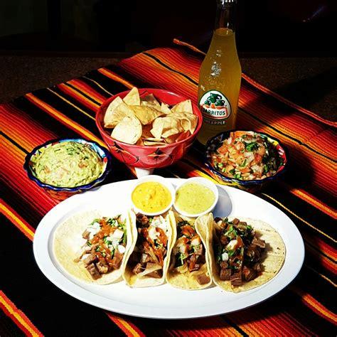 Hängematte Mexikanisch by The Spicy Amigos 15 Fotos 19 Beitr 228 Ge Mexikanisch