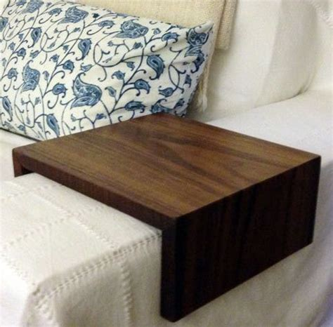 wooden sofa arm 17 best images about bespoke bedside and headboard