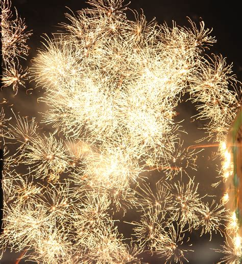 firework background fireworks background free stock photo domain pictures