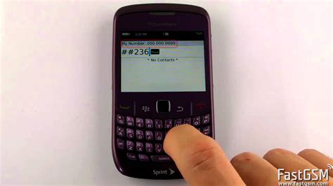 blackberry reset number blackberry msl password how to change mobile directory