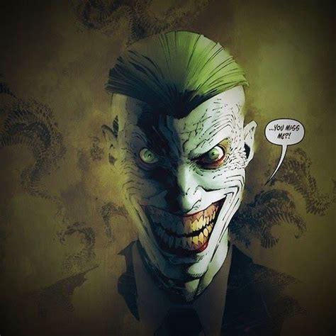 batman vol 7 endgame the new 52 angry review batman vol 7 endgame by snyder
