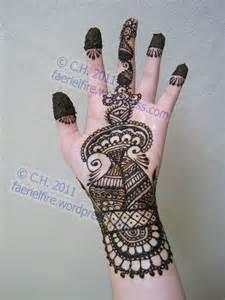 henna tattoo near me chicago henna cones for sale near me makedes com