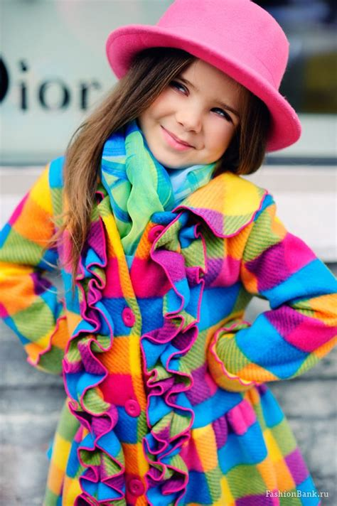 colorful clothes 1022 best images about fashion on