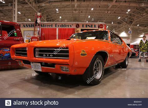 orange sports cars orange custom vintage retro sports cars