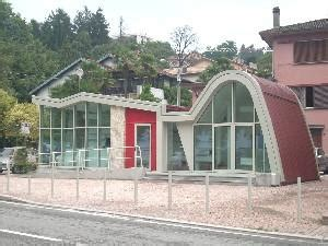 ufficio turistico verbania lago maggiore