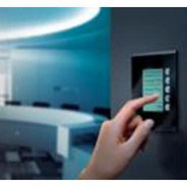 home automation schneider electric