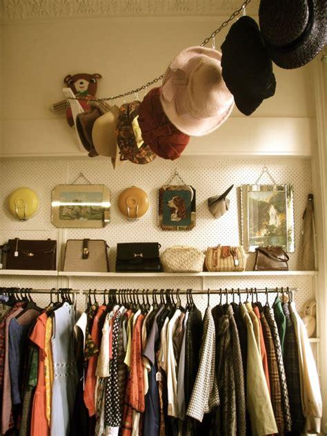 Closet Hat Storage by 25 Best Ideas About Hat Storage On Hat