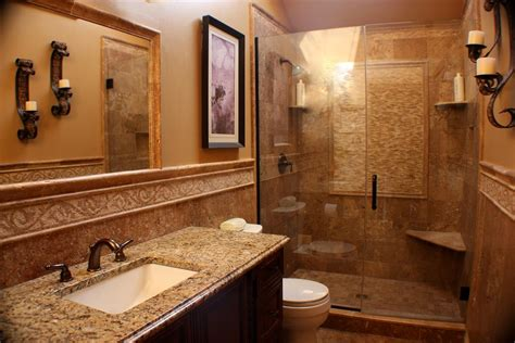 Bathroom Remodel Ideas And Cost by Average Cost Of Bathroom Remodel Pictures Tim Wohlforth