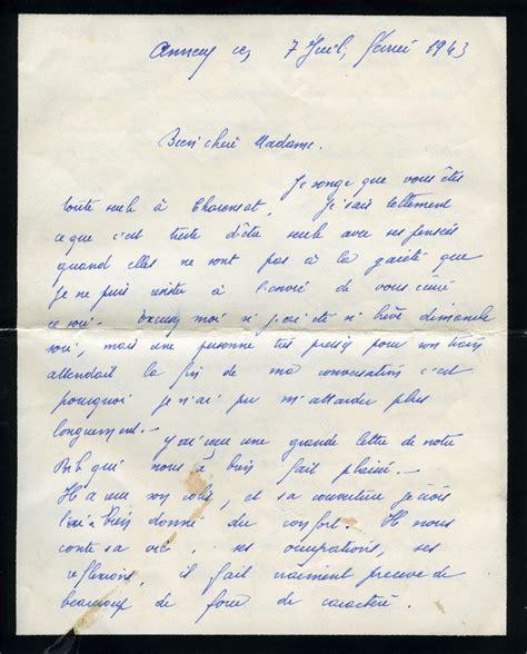 Exemple De Lettre Ecrite A Des Prisonnier Lettre D Amour Pour Prisonnier Mod 232 Le De Lettre