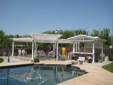 100 solid patio covers concord ca 157 best decks images