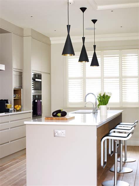 woodstock bathroom furniture contemporary famly kitchen contemporary kitchen