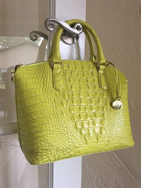 Handmade Bags Melbourne - best 20 brahmin handbags ideas on