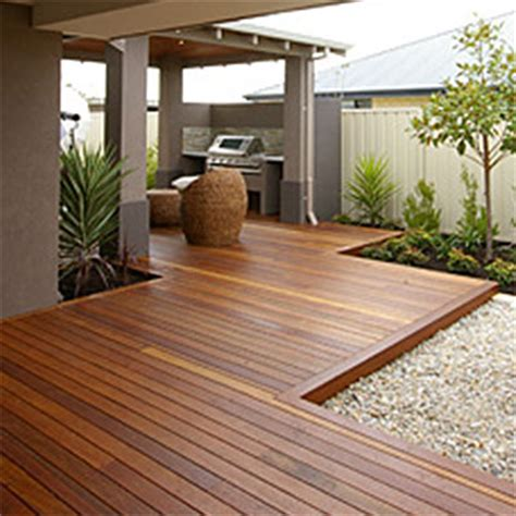 Aussie Patio Designs Patios Perth Wa Patio Builders Great Aussie Patios