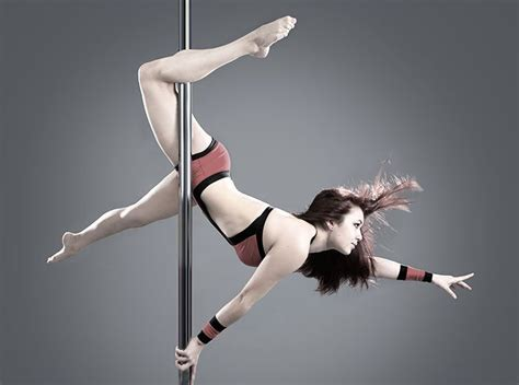 swing dance moves intermediate 109 best images about pole on pinterest