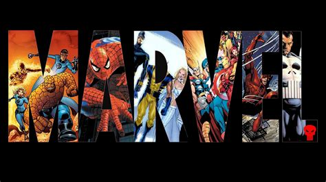 marvel film release dates uk 20th century fox confirm release dates for six unknown