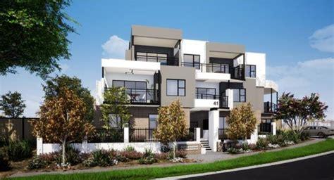 revised kingsley apartment proposal   public comment