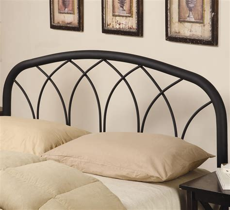 coaster iron beds and headboards 300184qf