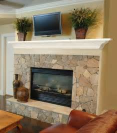 mantel shelves for brick fireplaces fireplace mantels and shelves high quality fireplace
