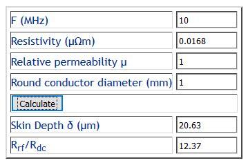 capacitor mismatch calculation resistor mismatch calculation 28 images resistor mismatch simulation electronics swr meter