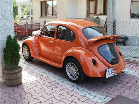 volkswagen for sale in 1000 ideas about vw beetle for sale on