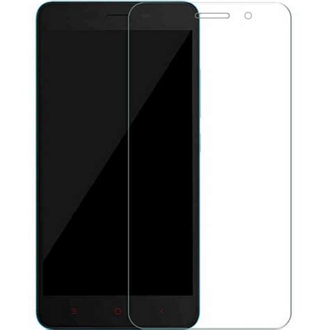 Diskon Tempered Glass 0 26mm Xiaomi Redmi 3 3s Curved Edge Taff Japan zilla 2 5d tempered glass curved edge 9h 0 26mm for xiaomi redmi note 3 note 3 pro kenzo