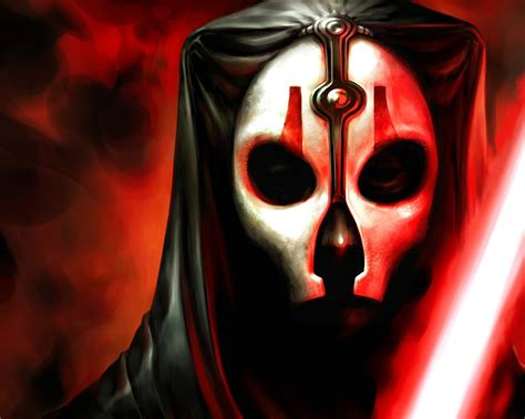 darth nihilus darth nihilus image star wars knights of the old
