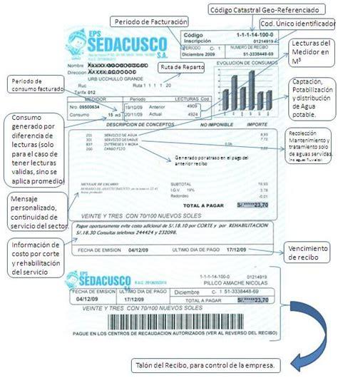 formato para pago de canje de placas cd juarez recibo placas cd juarez acerca de tus recibos eps