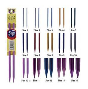 Knitting needles size 50 free knitting projects