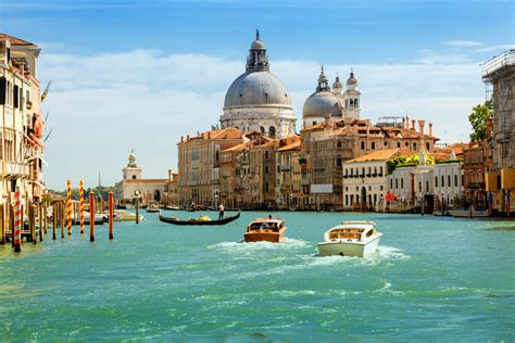 best in venice 15 best places to visit in italy the tourist