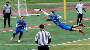 pictures of ultimate best ultimate frisbee highlights part 1