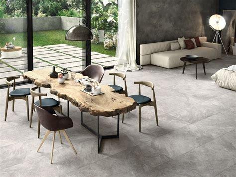 pavimenti in ceramica per interni pavimento rivestimento in gres porcellanato per interni ed