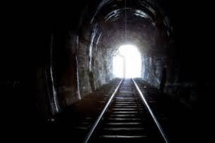 the light at the end of the icd 10 tunnel