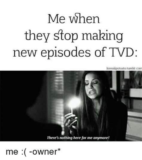 Vire Meme - tvd memes 28 images the vire diaries funny pictures